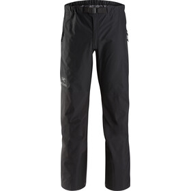 Arc'teryx Beta AR Broek Heren, black
